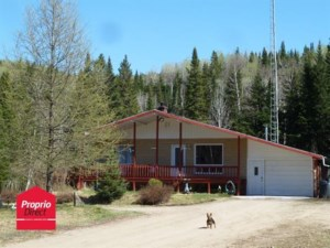 25390162 - Bungalow for sale