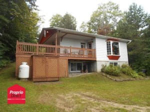 25510753 - Bungalow for sale