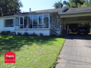 26803956 - Bungalow for sale