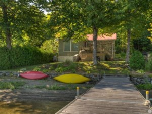 9066495 - Bungalow for sale