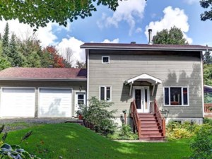 26719513 - Two or more storey for sale