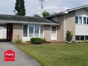 15742378 - Split-level for sale
