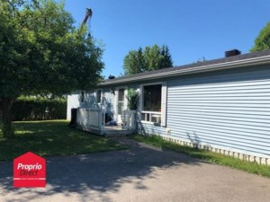 17609397 - Bungalow for sale