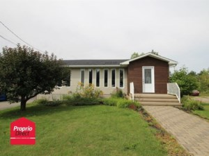 20919356 - Bungalow for sale