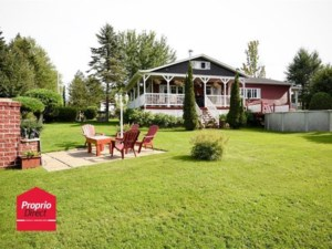 22262449 - Bungalow for sale