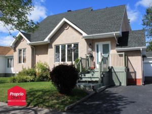 27353485 - Two or more storey for sale