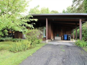 11293726 - Bungalow for sale