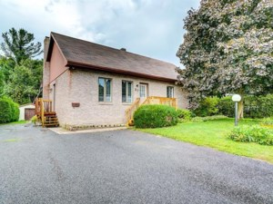 12693508 - Bungalow for sale