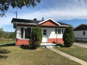 19315843 - Bungalow for sale