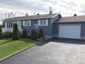 23786740 - Bungalow for sale