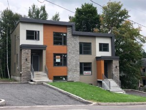 26327813 - Two-storey, semi-detached for sale