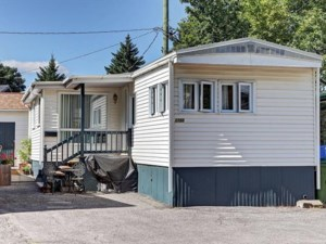26471967 - Mobile home for sale