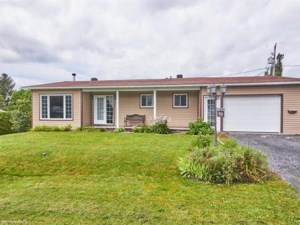 27563498 - Bungalow for sale