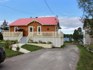 28185976 - Bungalow for sale