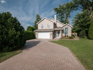 14534849 - Two or more storey for sale