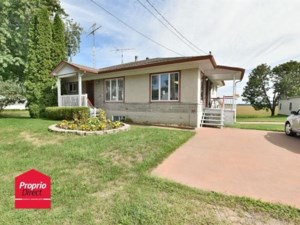 9125512 - Bungalow for sale