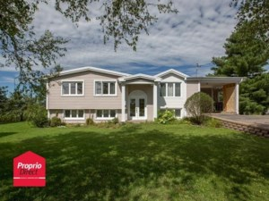 12349662 - Bungalow for sale