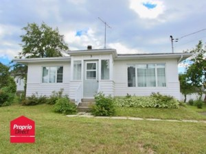 16356369 - Bungalow for sale