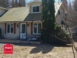 20999377 - Two or more storey for sale
