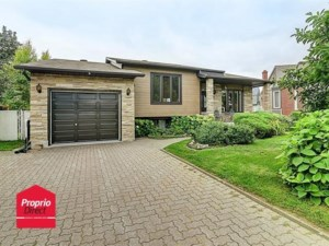 21663495 - Bungalow for sale
