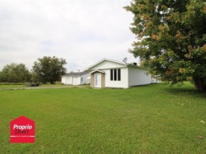 25486123 - Bungalow for sale