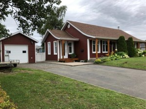11472728 - Bungalow for sale