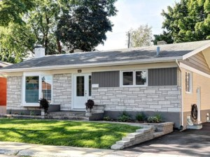13323521 - Bungalow for sale