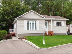 22791002 - Bungalow for sale