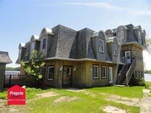 22673692 - Two or more storey for sale