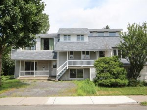14277074 - Two or more storey for sale