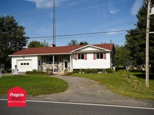 21049490 - Bungalow for sale