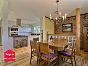24524377 - Bungalow for sale