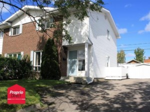 26106432 - Two-storey, semi-detached for sale