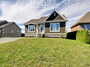 18084495 - Bungalow for sale