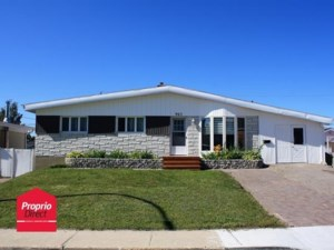 15735174 - Bungalow for sale