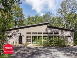 20453471 - Bungalow for sale
