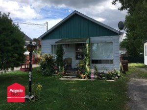 21928463 - Bungalow for sale