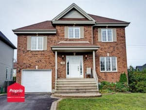 25871690 - Two or more storey for sale