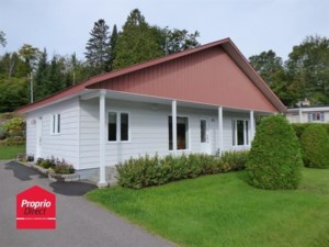 26237376 - Bungalow for sale