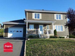 26938018 - Two or more storey for sale