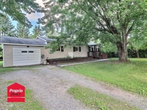 27708795 - Bungalow for sale