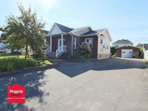 28823654 - Bungalow for sale