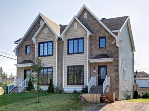 20533421 - Two-storey, semi-detached for sale