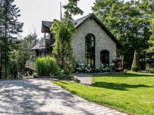 21680828 - Two or more storey for sale