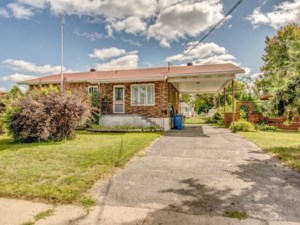 22672178 - Bungalow for sale