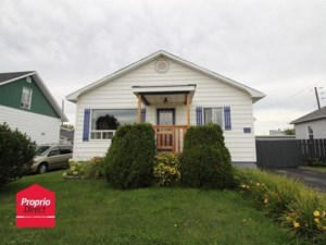 17846126 - Bungalow for sale