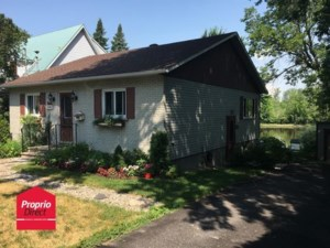20915526 - Bungalow for sale