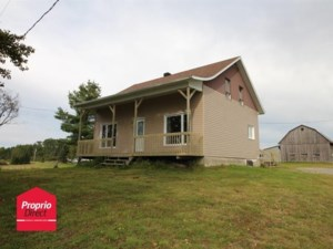 21841828 - Two or more storey for sale