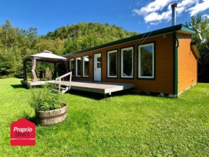 23068979 - Bungalow for sale