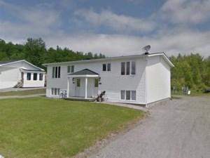 12812862 - Bungalow-Semi-detached for sale